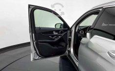 29671 - Mercedes Benz Clase GLC 2016 Con Garantía-3