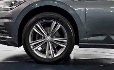 30297 - Volkswagen Jetta A7 2019 Con Garantía At-1
