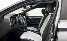 30297 - Volkswagen Jetta A7 2019 Con Garantía At-0