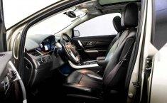 20907 - Ford Edge 2013 Con Garantía At-0