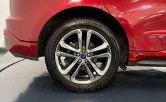 32004 - Ford Edge 2016 Con Garantía At-0