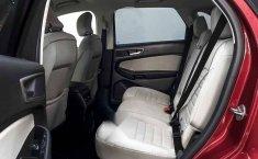 23025 - Ford Edge 2015 Con Garantía At-0