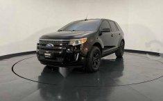 32708 - Ford Edge 2013 Con Garantía At-19