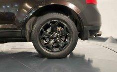 32708 - Ford Edge 2013 Con Garantía At-15