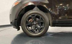 32708 - Ford Edge 2013 Con Garantía At-14