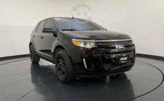32708 - Ford Edge 2013 Con Garantía At-11