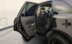 32708 - Ford Edge 2013 Con Garantía At-9