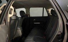 32708 - Ford Edge 2013 Con Garantía At-8