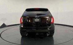 32708 - Ford Edge 2013 Con Garantía At-7