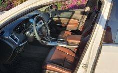 Acura TLX 2017 -1