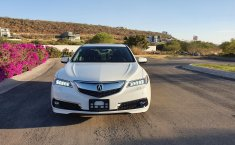 Acura TLX 2017 -5