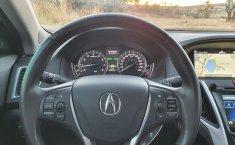 Acura TLX 2017 -6