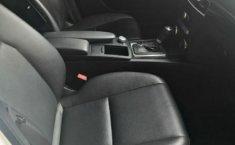 Mercedes-Benz Clase C180 2013 en Querétaro -2