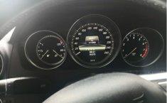 Mercedes-Benz Clase C180 2013 en Querétaro -3