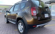 Renault Duster ADVENTURE ( automática )-12