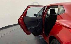 33247 - Seat Ibiza 2018 Con Garantía Mt-18