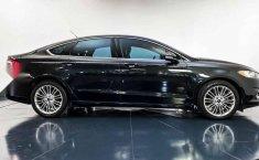 23364 - Ford Fusion 2013 Con Garantía At-18