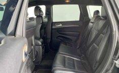 33781 - Jeep Grand Cherokee 2015 Con Garantía At-18