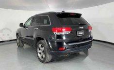 33781 - Jeep Grand Cherokee 2015 Con Garantía At-17