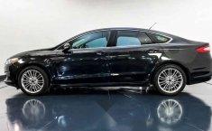 23364 - Ford Fusion 2013 Con Garantía At-15