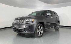 33891 - Jeep Grand Cherokee 2015 Con Garantía At-18