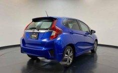32975 - Honda Fit 2016 Con Garantía At-8