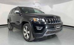 33781 - Jeep Grand Cherokee 2015 Con Garantía At-15
