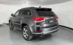33891 - Jeep Grand Cherokee 2015 Con Garantía At-17