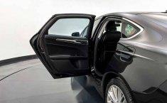 23364 - Ford Fusion 2013 Con Garantía At-12