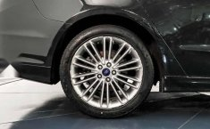 23364 - Ford Fusion 2013 Con Garantía At-11