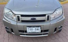 Ford ecosport STD equipada-14