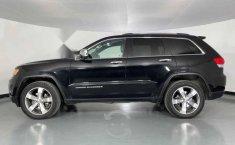 33781 - Jeep Grand Cherokee 2015 Con Garantía At-13