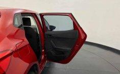 33247 - Seat Ibiza 2018 Con Garantía Mt-16