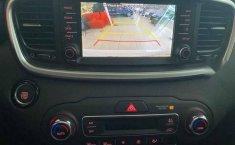 Kia Sorento 2019 5 pts. EX Pack, V6, TA 8Vel, A-8