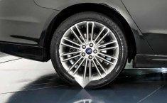 23364 - Ford Fusion 2013 Con Garantía At-8