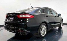 23364 - Ford Fusion 2013 Con Garantía At-7