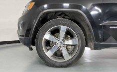 33781 - Jeep Grand Cherokee 2015 Con Garantía At-12