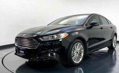 23364 - Ford Fusion 2013 Con Garantía At-4