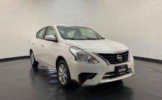 32526 - Nissan Versa 2019 Con Garantía At-12
