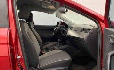 33247 - Seat Ibiza 2018 Con Garantía Mt-12