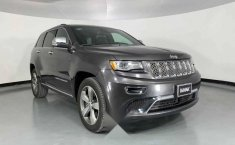 33891 - Jeep Grand Cherokee 2015 Con Garantía At-6