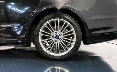 23364 - Ford Fusion 2013 Con Garantía At-3