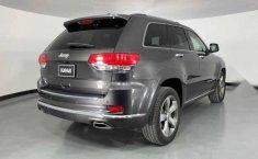 33891 - Jeep Grand Cherokee 2015 Con Garantía At-5