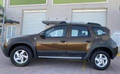 Renault Duster ADVENTURE ( automática )-5