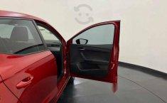 33247 - Seat Ibiza 2018 Con Garantía Mt-9