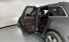 33891 - Jeep Grand Cherokee 2015 Con Garantía At-3