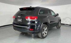 33781 - Jeep Grand Cherokee 2015 Con Garantía At-9