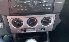 Ford ecosport STD equipada-6