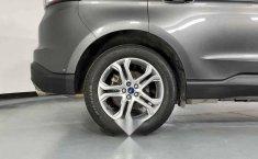 33770 - Ford Edge 2017 Con Garantía At-2
