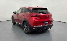 Mazda CX-3-2